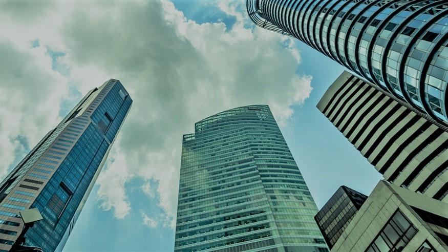 Продажа недвижимости коммерческие объекты