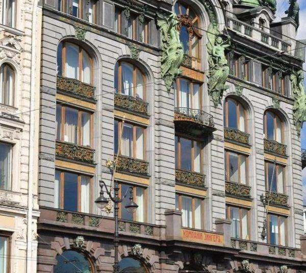 Как продать квартиру в Москве гарантированно и быстро