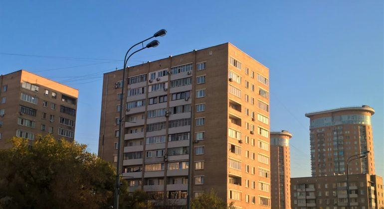 Обмен квартиры в Москве: самые эффективные способы