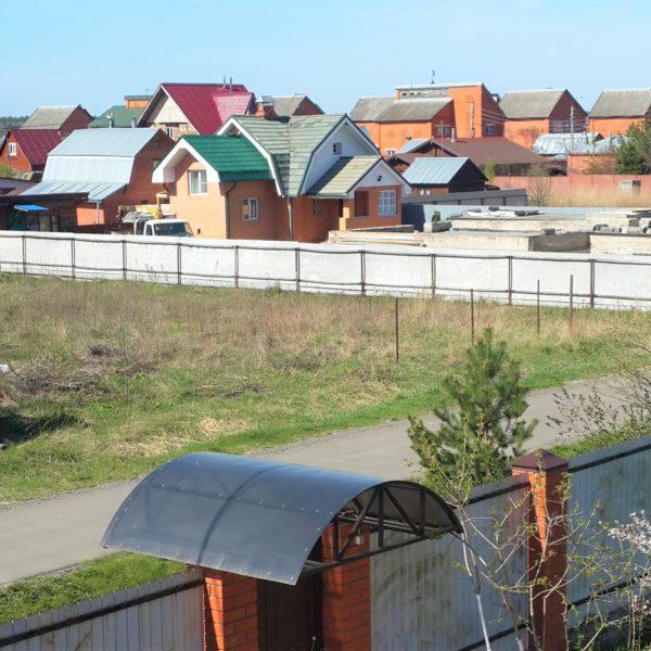 Продажа недвижимости в Московской области: самые актуальные предложения
