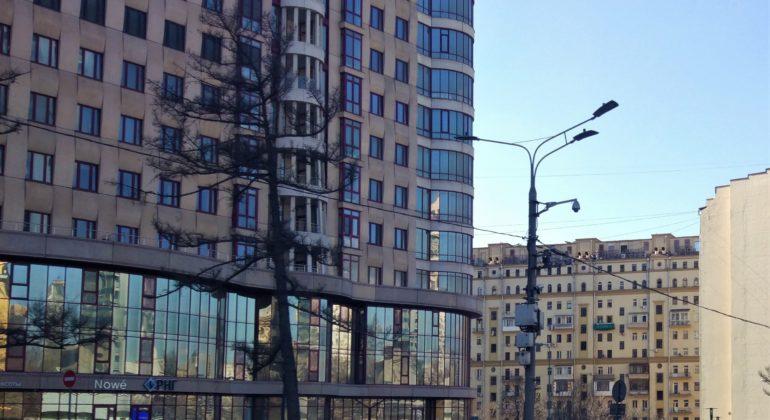 Купить однокомнатную квартиру недорого в Москве: лучшие предложения