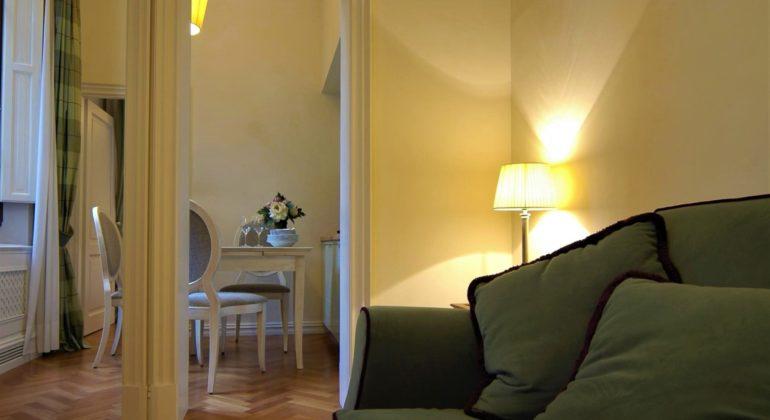 Купить двухкомнатную квартиру на рынке московской недвижимости