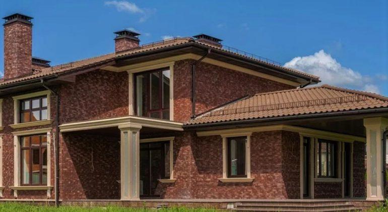 Срочно продать дом с гарантией безопасной сделки