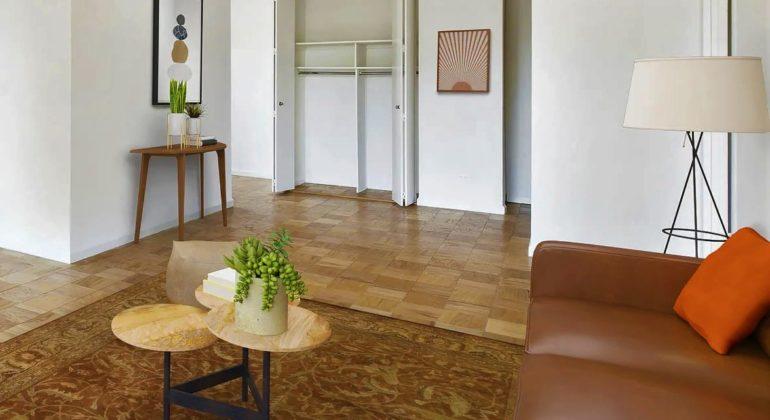 Как обменять квартиру без неоправданных затрат
