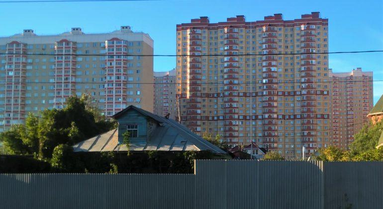 Срочный выкуп квартиры в Московской области: чем он привлекателен?