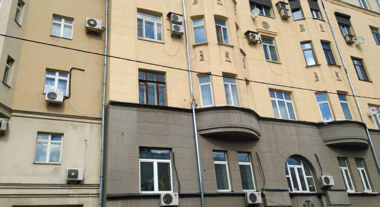 Вторичное жилье в Москве: купить недорого, быстро и безопасно