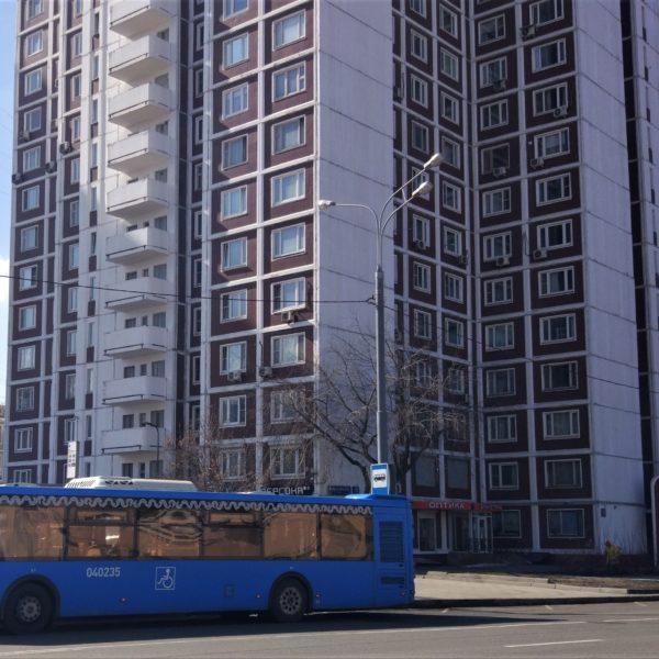 Как недорого купить квартиру в Москве: новостройки и вторичный рынок