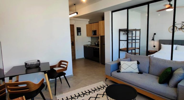 Как продать квартиру в ипотеке: несколько проверенных способов