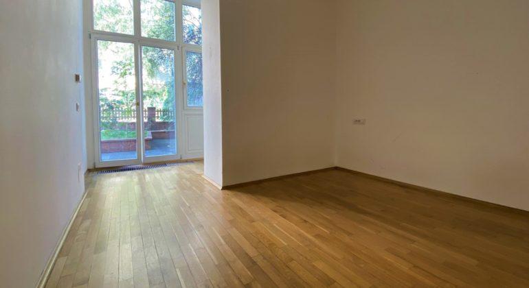 Купить квартиру с ремонтом: быстро найти и оформить без бумажной волокиты