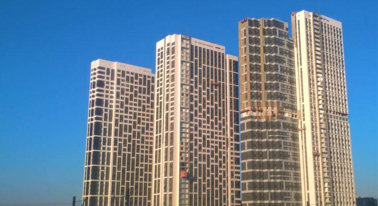 Купить квартиру вторичку в новостройке без рисков и характерных проблем