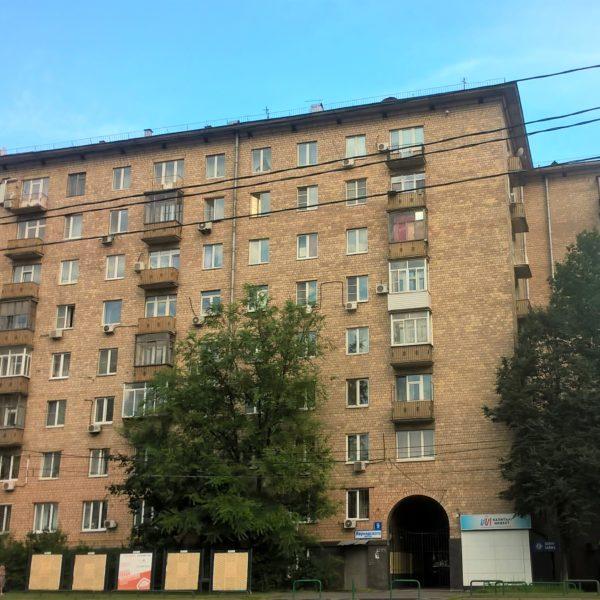 Срочная продажа квартиры в Москве: безошибочная стратегия успеха