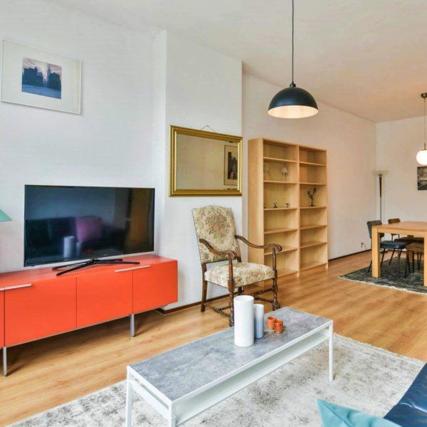 Как оценить стоимость квартиры для продажи: безошибочные способы