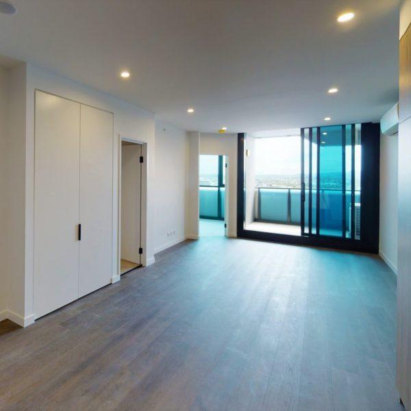 Покупка квартиры в ипотеку через агентство недвижимости: преимущества