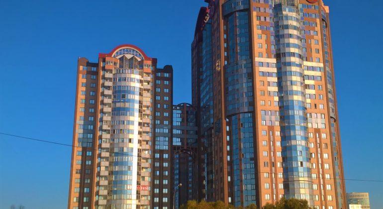 Срочный выкуп квартир в Москве дорого и без посредников