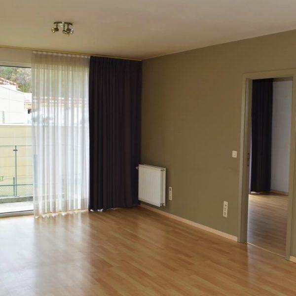 Недорогие апартаменты в Москве: купить доступное жилье с особым статусом