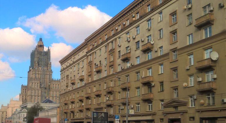 Выкуп квартир агентством недвижимости: когда нет времени ждать
