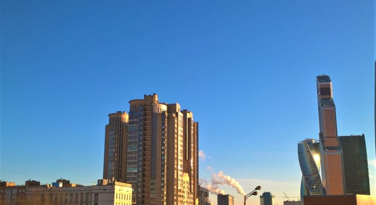 Как быстро продать квартиру: рекомендации и нюансы