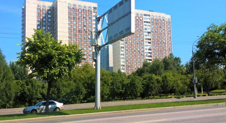 Покупка квартиры в Москве с оформлением и подготовкой документов