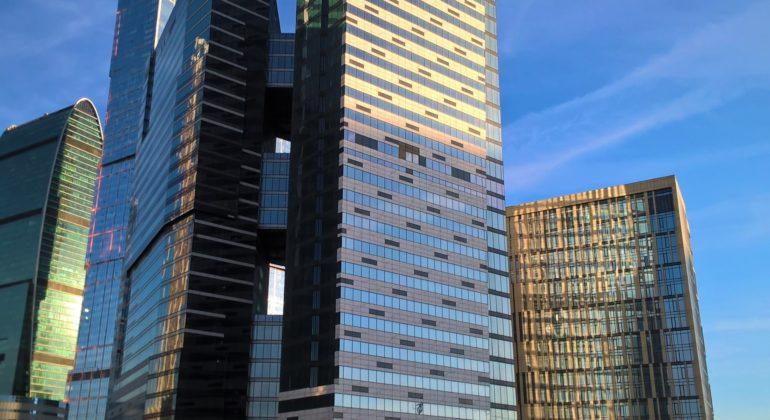 Элитное жилье в Москве: покупка и продажа недвижимости
