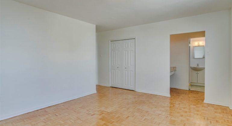 Осмотр квартиры при покупке: важные детали