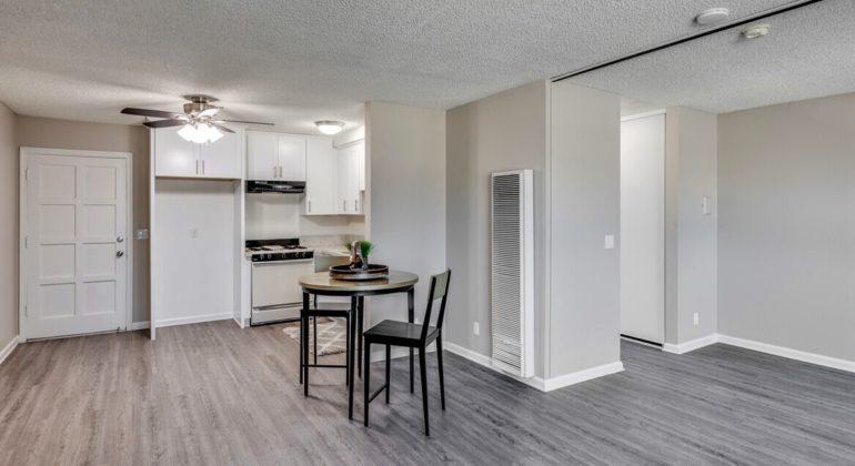 Покупка квартиры в ипотеку через агентство недвижимости на практике