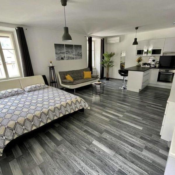 Оценка стоимости квартиры, как неотъемлемая составляющая сделки
