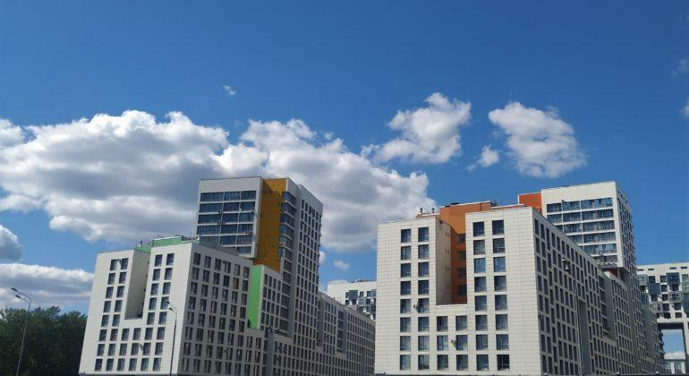Продажа квартиры в залоге у банка: проще, чем кажется