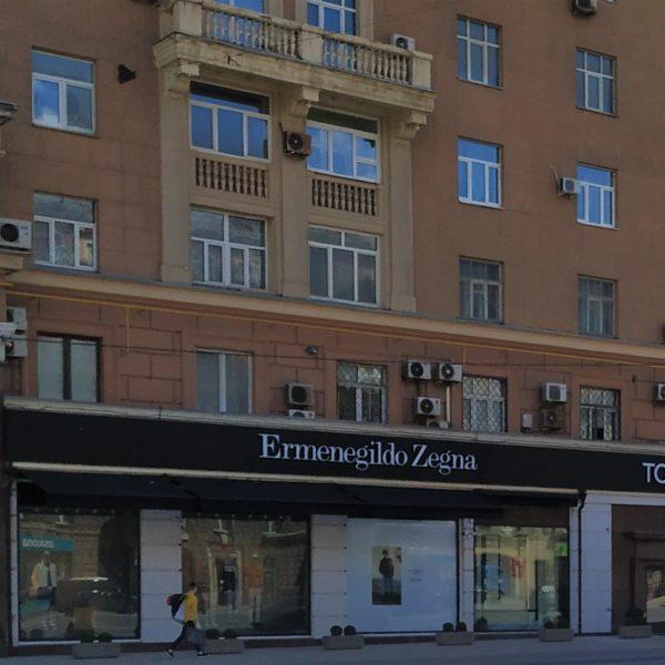 Купить квартиру: вторичное жилье и особенности рынка