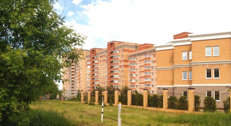 Как быстро продать квартиру в Московской области сегодня