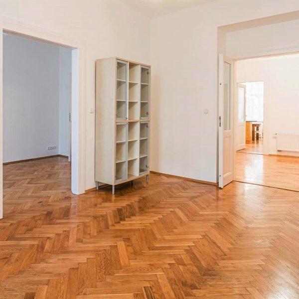 Продать трехкомнатную квартиру: как сделать быстро и без проблем
