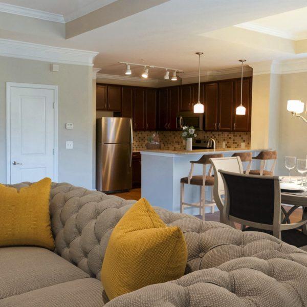 Срочный выкуп долей квартир: быстро, выгодно, по закону