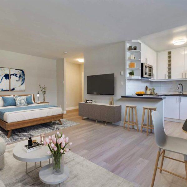 Как подороже продать квартиру: способы и рекомендации
