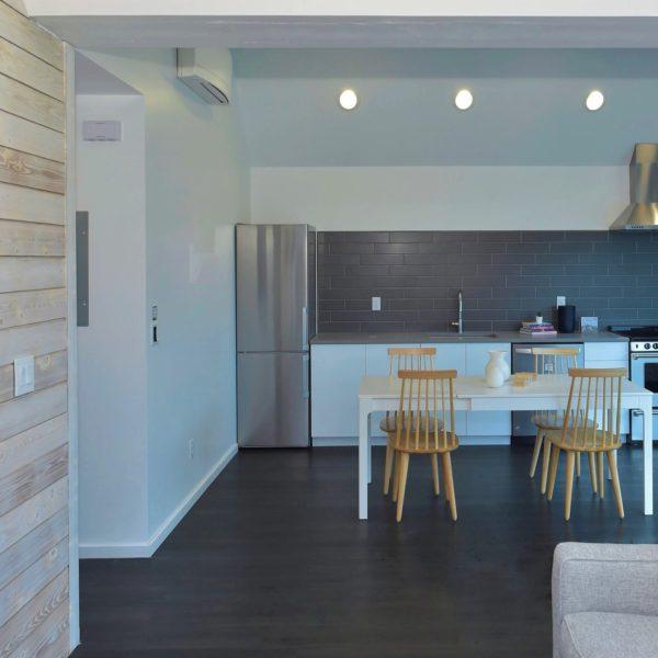 Как выгодно продать квартиру: советы и секреты
