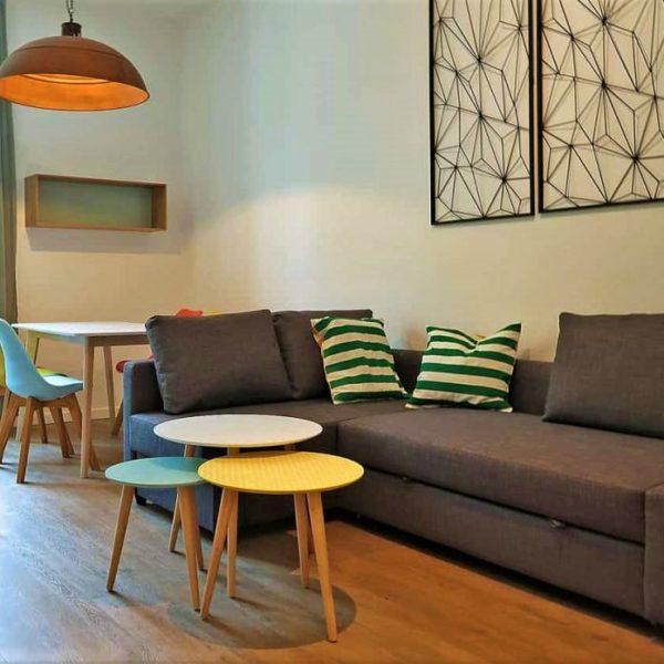 Как продать однокомнатную квартиру: когда срочно нужны деньги