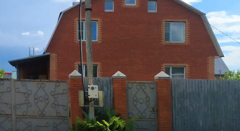 Обмен дома на квартиру: нюансы проведения сделки