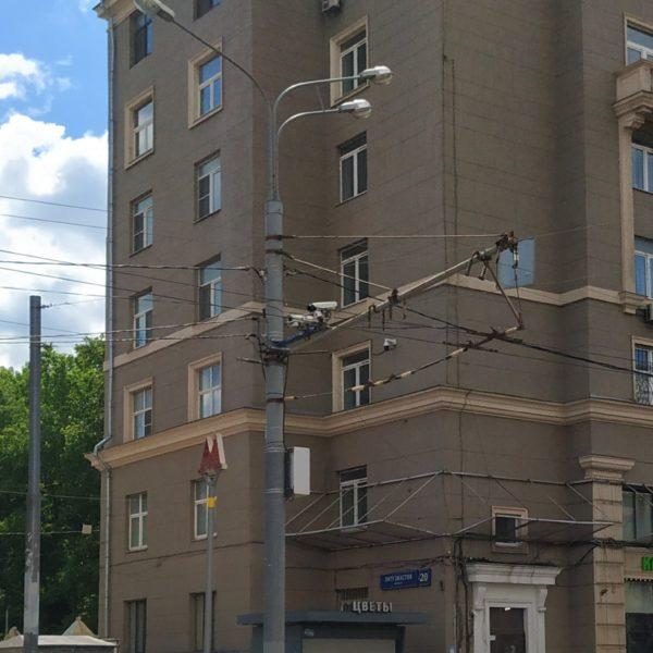 Быстрый выкуп квартир как возможность избежать многих проблем