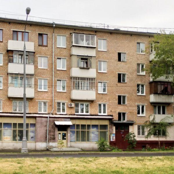 Покупка квартиры дешево: экономия или ловушка