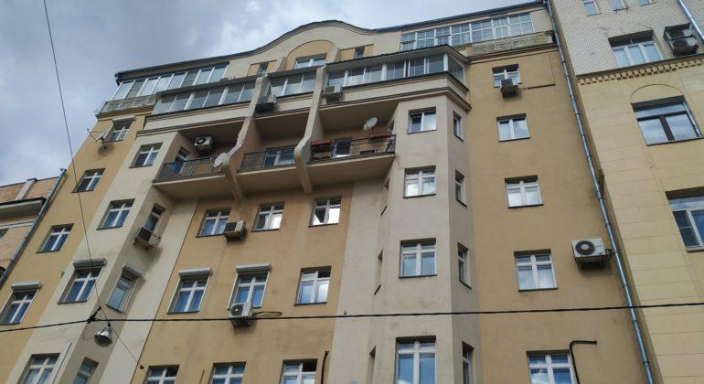 Купить четырехкомнатную квартиру без сложностей и разочарований