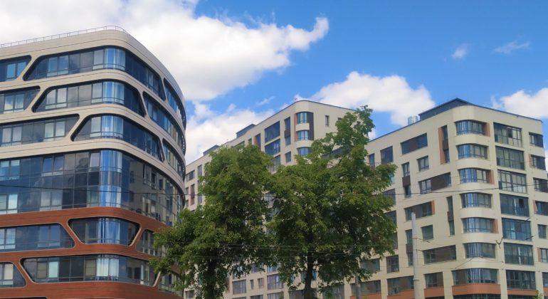 Как узнать рыночную стоимость квартиры перед продажей или покупкой