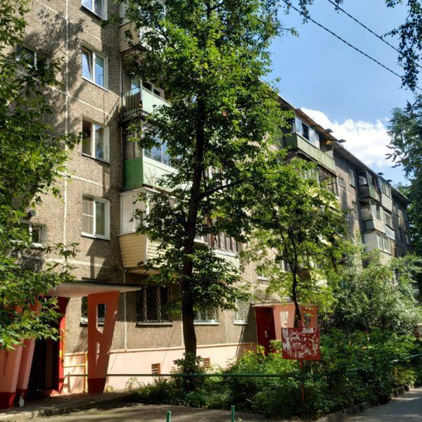 Как продать квартиру без ремонта дорого: полезные советы