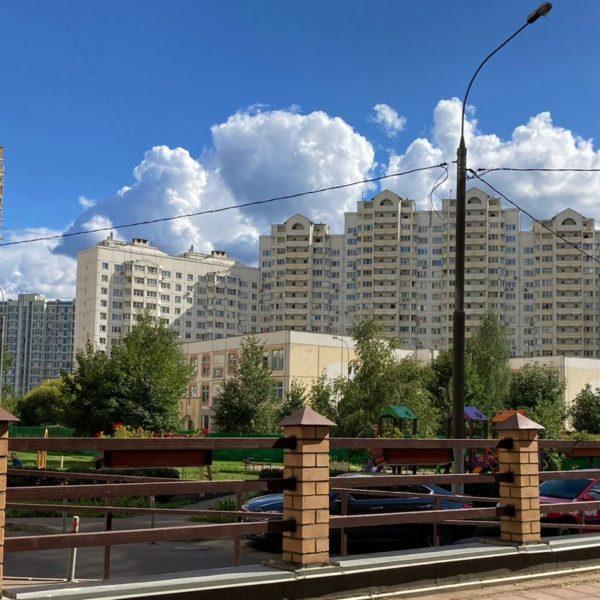 Продажа квартиры по переуступке: как она устроена?