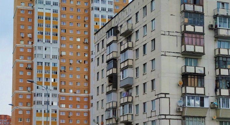 Как обменять старую квартиру на новую без непредвиденных трудностей