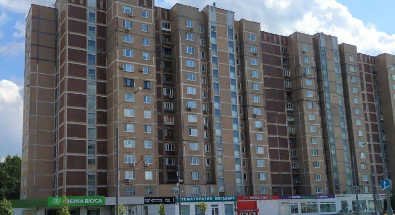 Как продать квартиру, купленную по военной ипотеке: способы и решения