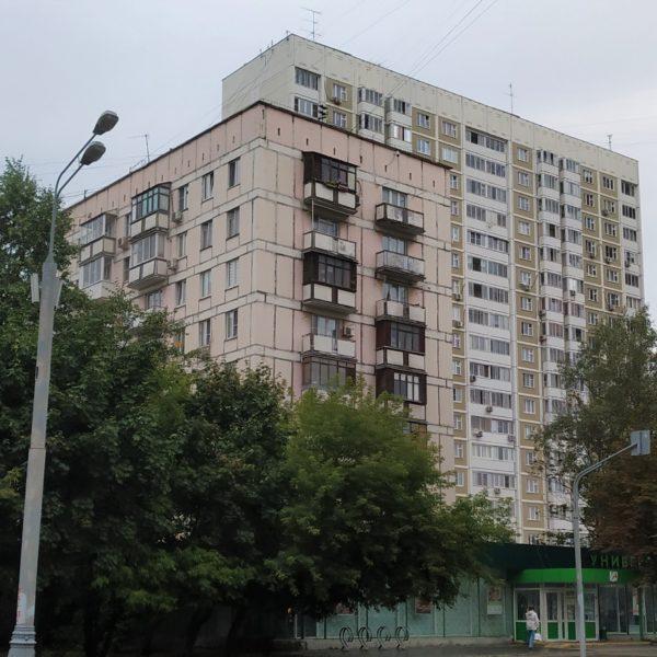 Аренда с правом выкупа недвижимости и ее суть