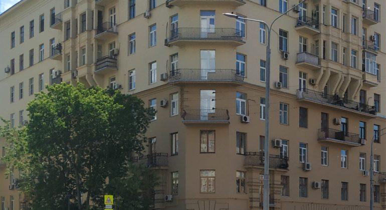 Сопровождение сделки купли-продажи недвижимости от профессионалов