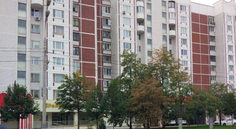 Срочный выкуп жилья: кем он производится и каковы его цели?