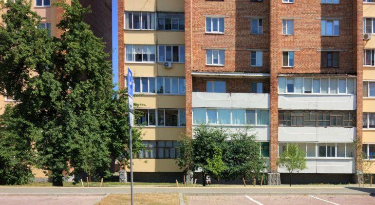 Купить квартиру дешево: как и где это лучше сделать