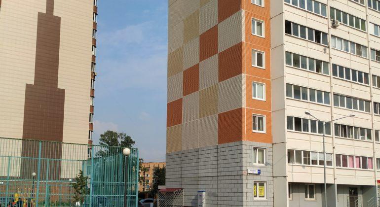 Покупка квартиры по переуступке в ипотеке: упрощаем процедуру
