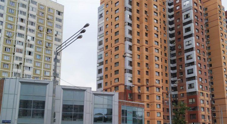 Обмен квартиры без доплаты: незаменимые рекомендации