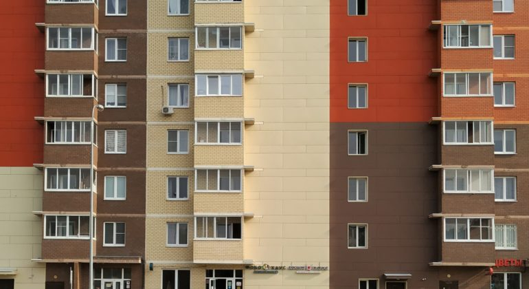 Выкуп квартиры агентством недвижимости: суть и особенности сделки